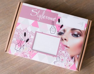 StyleTone box januari